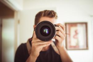 Passfotos selbstt erstellen und drucken